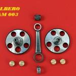 Albero Motore 003