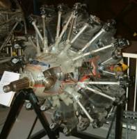motore piaggio areonautico 300px pxi