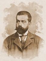 Rinaldo Piaggio
