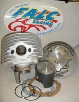 gruppo termico Falc Vespa 57